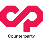 Counterparty
