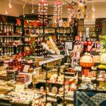 ASPの商品選び/お客さんに○○できる商品が圧倒的に売れやすい
