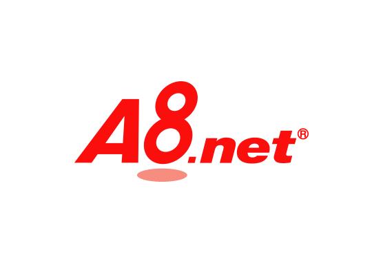a8_logo