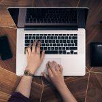インターネットビジネスに初心者こそ絶対に取り組むべき4つの理由