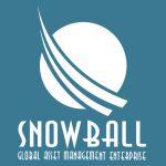 ICOトークン『SnowBall Project(スノーボールプロジェクト)』は詐欺の可能性が高いのでご注意を!