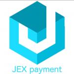 仮想通貨「JEXpay」についての流れをまとめました【詐欺】