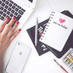 ブログはオワコンでは無い!今後もブログをやった方が絶対に良い理由