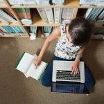 バイナリーオプション初心者におすすめの勉強方法と、おすすめできない勉強方法